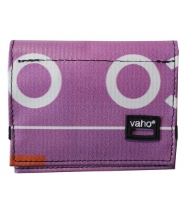 Buy Balboa 58 in Vaho Barcelona. Offer!!-20% off discount