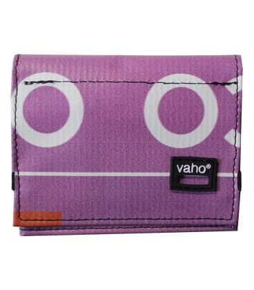 Comprar Balboa 58 online en Vaho. Oferta -20% de descuento