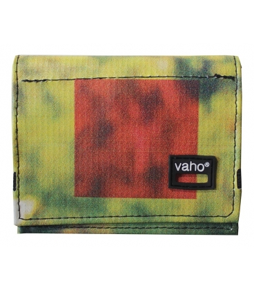 Comprar Balboa 60 online en Vaho. Oferta  de descuento