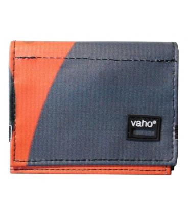 Comprar Balboa 65 online en Vaho. Oferta -20% de descuento