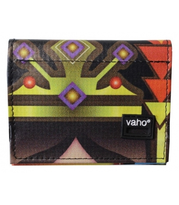 Comprar Balboa 68 online en Vaho. Oferta  de descuento