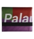 Comprar Balboa 69 online en Vaho. Oferta -20% de descuento