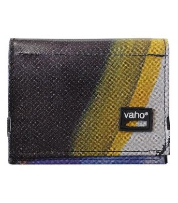Comprar Balboa 72 online en Vaho. Oferta -20% de descuento