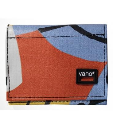 Comprar Balboa 73 online en Vaho. Oferta  de descuento