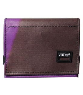 Buy Balboa 87 in Vaho Barcelona. Offer!! off discount