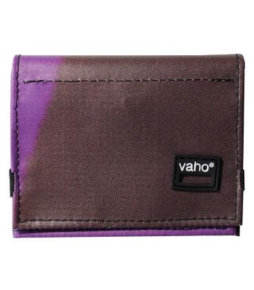 Comprar Balboa 87 online en Vaho. Oferta  de descuento