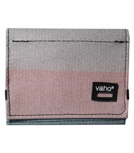 Buy Balboa 90 in Vaho Barcelona. Offer!! off discount