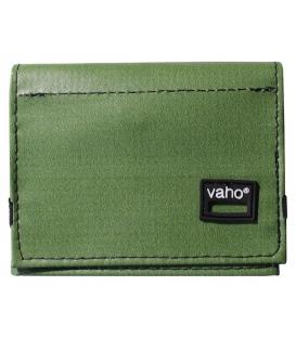 Comprar Balboa 92 online en Vaho. Oferta -20% de descuento
