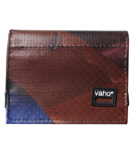 Buy Balboa 95 in Vaho Barcelona. Offer!! off discount