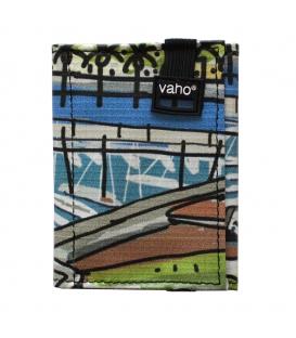 Comprar Leone 85 online en Vaho. Oferta -20% de descuento