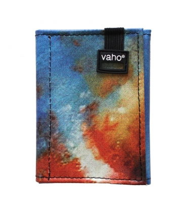 Comprar Leone 86 online en Vaho. Oferta -20% de descuento