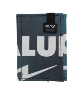 Comprar Leone 93 online en Vaho. Oferta -20% de descuento