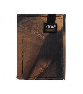 Comprar Leone 95 online en Vaho. Oferta -20% de descuento