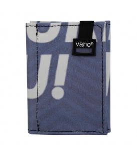 Comprar Leone 96 online en Vaho. Oferta -20% de descuento