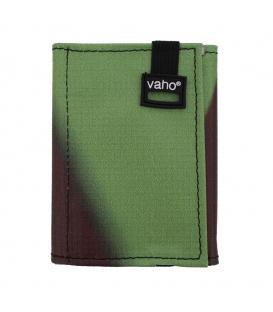 Comprar Leone 97 online en Vaho. Oferta -20% de descuento