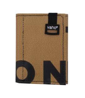 Comprar Leone 99 online en Vaho. Oferta -20% de descuento