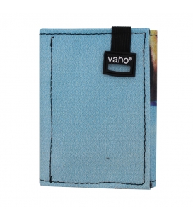 Comprar Leone 100 online en Vaho. Oferta -20% de descuento