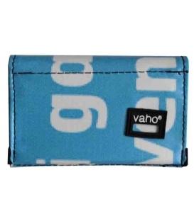 Buy Chelin 42 in Vaho Barcelona. Offer!!-20% off discount