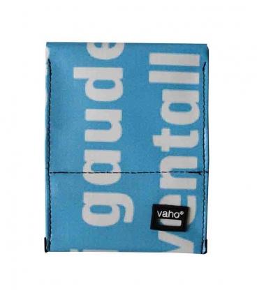 Comprar Chelin 42 online en Vaho. Oferta -20% de descuento