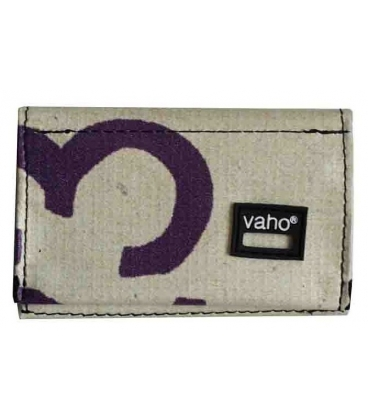 Buy Chelin 41 in Vaho Barcelona. Offer!!-20% off discount