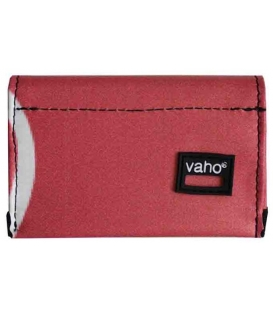Buy Chelin 51 in Vaho Barcelona. Offer!!-20% off discount
