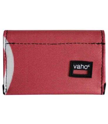 Comprar Chelin 51 online en Vaho. Oferta -20% de descuento