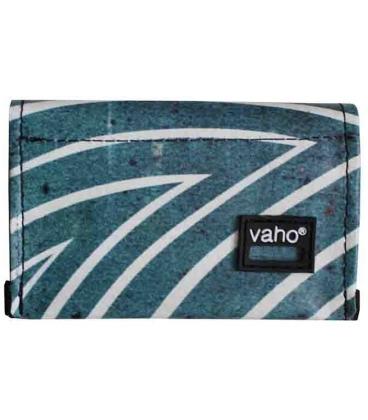 Comprar Chelin 54 online en Vaho. Oferta -20% de descuento
