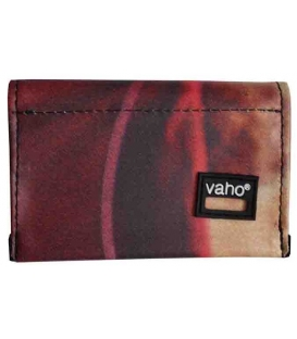Buy Chelin 55 in Vaho Barcelona. Offer!!-20% off discount