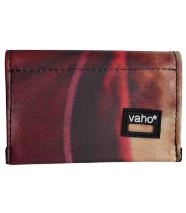 Comprar Chelin 55 online en Vaho. Oferta -20% de descuento