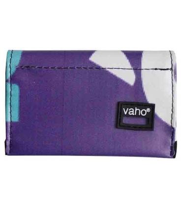 Comprar Chelin 56 online en Vaho. Oferta -20% de descuento