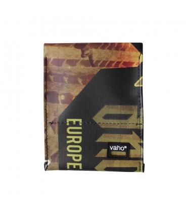 Comprar Chelin 58 online en Vaho. Oferta -20% de descuento