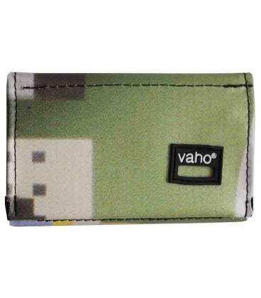 Comprar Chelin 59 online en Vaho. Oferta -20% de descuento