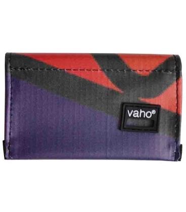 Comprar Chelin 63 online en Vaho. Oferta -20% de descuento
