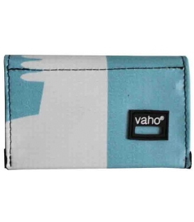 Buy Chelin 64 in Vaho Barcelona. Offer!!-20% off discount
