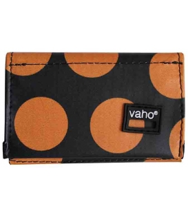 Buy Chelin 1 in Vaho Barcelona. Offer!! off discount