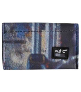 Buy Chelin 66 in Vaho Barcelona. Offer!!-20% off discount