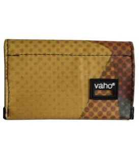 Buy Chelin 67 in Vaho Barcelona. Offer!!-20% off discount