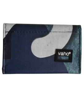 Buy Chelin 68 in Vaho Barcelona. Offer!!-20% off discount