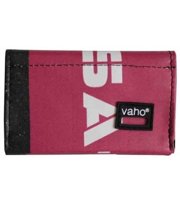 Comprar Chelin 69 online en Vaho. Oferta -20% de descuento