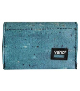 Buy Chelin 70 in Vaho Barcelona. Offer!!-20% off discount
