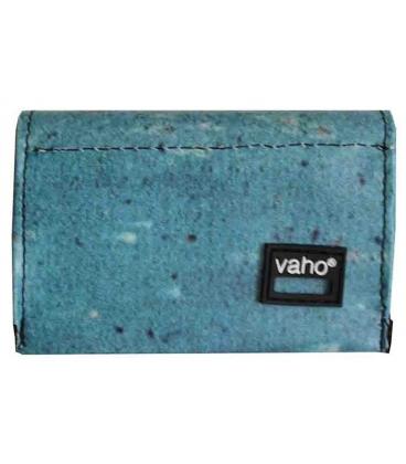 Comprar Chelin 70 online en Vaho. Oferta -20% de descuento
