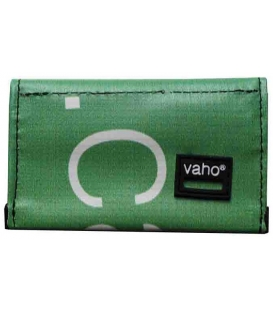 Buy Chelin 73 in Vaho Barcelona. Offer!!-20% off discount