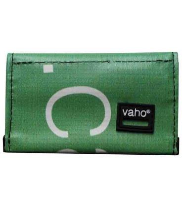 Comprar Chelin 73 online en Vaho. Oferta  de descuento