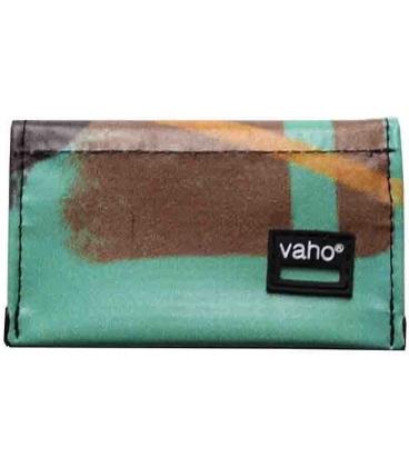 Comprar Chelin 76 online en Vaho. Oferta -20% de descuento