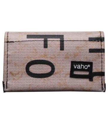 Comprar Chelin 77 online en Vaho. Oferta -20% de descuento