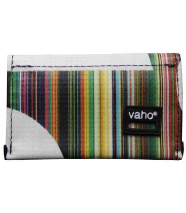 Buy Chelin 80 in Vaho Barcelona. Offer!!-20% off discount
