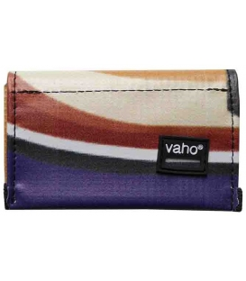 Buy Chelin 81 in Vaho Barcelona. Offer!!-20% off discount