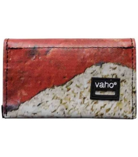 Buy Chelin 82 in Vaho Barcelona. Offer!!-20% off discount