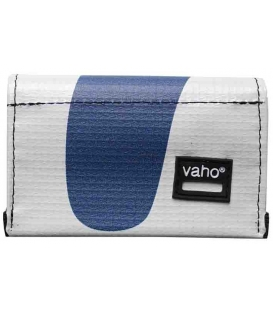 Buy Chelin 84 in Vaho Barcelona. Offer!!-20% off discount