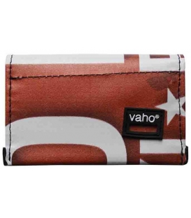 Buy Chelin 85 in Vaho Barcelona. Offer!!-20% off discount
